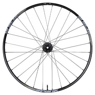 Spank FLARE 24 OC Vibrocore™ Rear Wheel