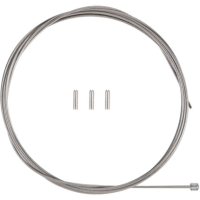 LifeLine Essential Inner Gear Cable - Campagnolo
