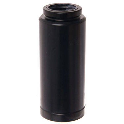 Manitou Air Canister 76mm - 240mm