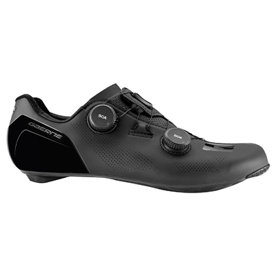 Gaerne Carbon G. STL Road Shoes 2021