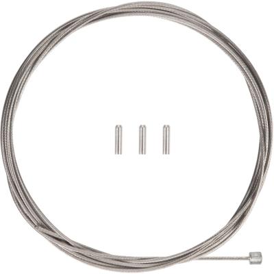 LifeLine Essential Inner Gear Cable- Shimano-Sram
