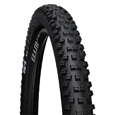 "WTB Vigilante TCS Light High Grip Tyre Black 29"" 2.3"" Folding Bead"