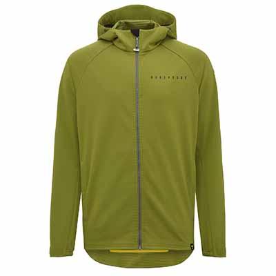 Nukeproof Blackline Softshell Jacket AW21