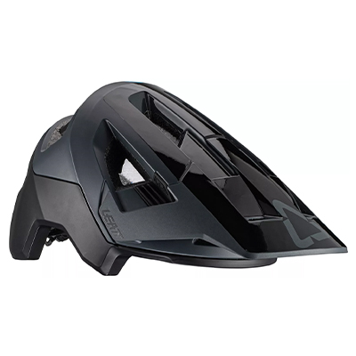 Leatt MTB 4.0 Helmet AllMtn 2021 Sand S