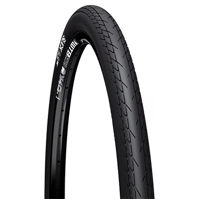"""WTB Slick Comp Tyre Black 29"""" 2.2"""" Wire Bead"""