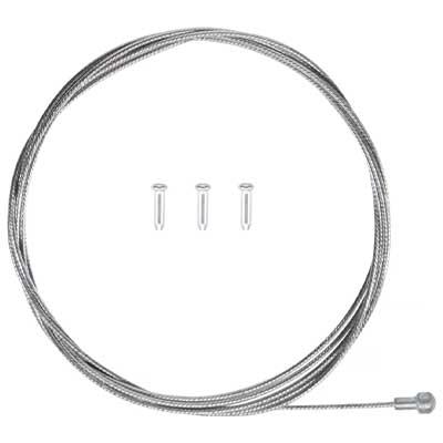 LifeLine Performance Inner Brake Cable