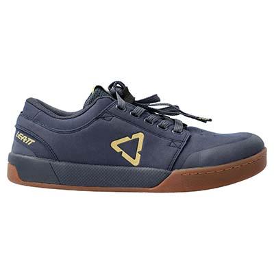 Leatt DBX 2.0 Flat Pedal Shoes