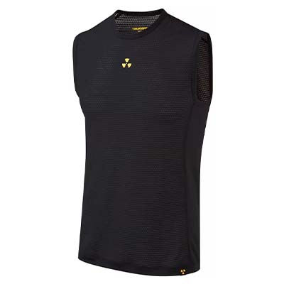 Nukeproof Blackline Mesh Sleeveless Baselayer SS21