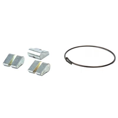 Sun Ringle Pawl & Spring Kit - SRC-SRX