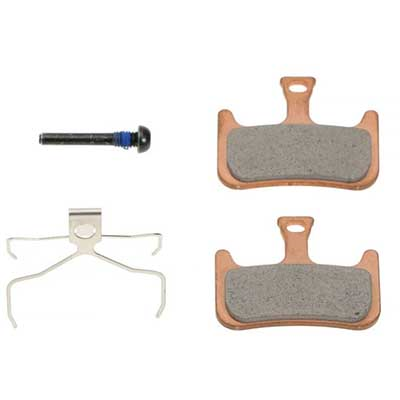 Hayes Dominion A2 Brake Pads