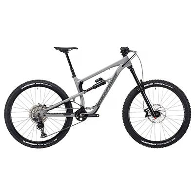 Nukeproof Mega 275 Comp Alloy Bike (Deore) 2021
