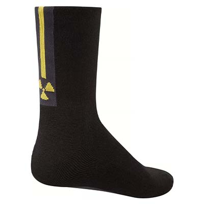 Nukeproof Blackline Merino Sock AW20