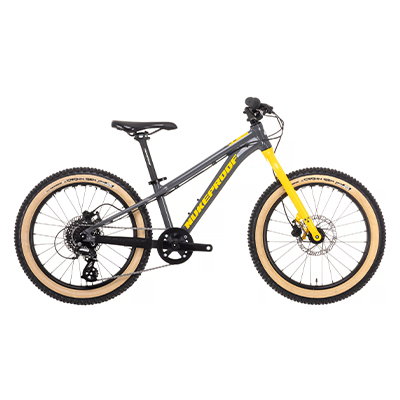 Nukeproof Cub-Scout 20 Sport Bike (Altus) 2021