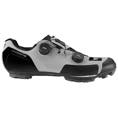 Gaerne Carbon G. SNX MTB SPD Shoes 2021