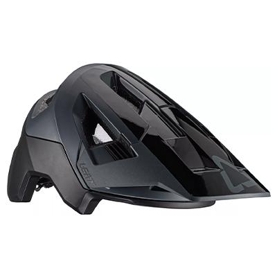 Leatt MTB 4.0 Helmet AllMtn 2021 Black L
