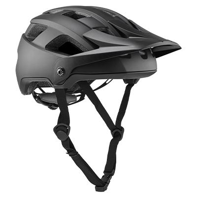 Brand-X EH1 Enduro MTB Cycling Helmet Black L