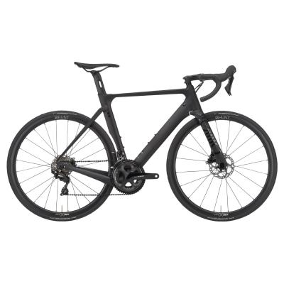 Rondo HVRT CF 2 Road Bike 2021