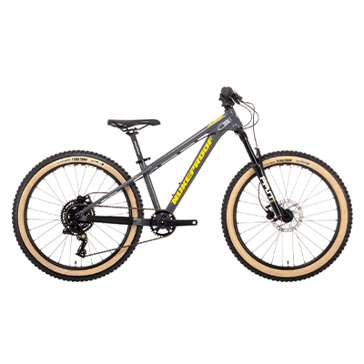 Nukeproof Cub-Scout 24 Sport Bike (Box 4) 2021