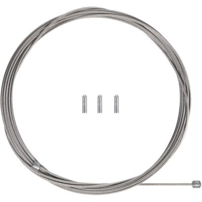LifeLine Essential Inner Gear Cable - Tandem