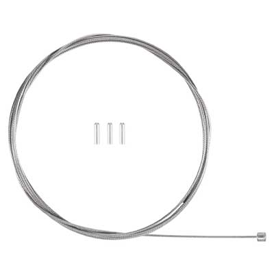 LifeLine Performance Inner Gear Cable