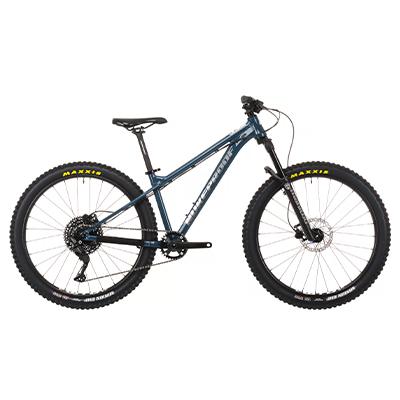 Nukeproof Cub-Scout 26 Race Bike (Deore) 2021