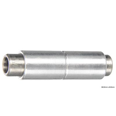 Manitou Shock Bushes-Hardware - 8mm