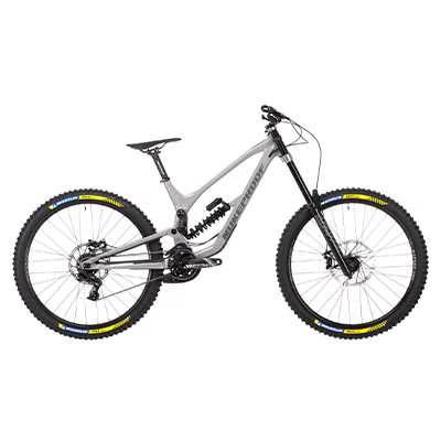 Nukeproof Dissent 275 Comp Bike (GX DH) 2021
