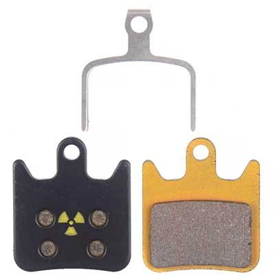 Nukeproof Hope Tech 3 X2 Disc Brake Pads