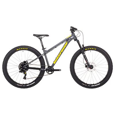 Nukeproof Cub-Scout 26 Sport Bike (Box 4) 2021