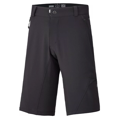 IXS Carve Digger Shorts 2021 Graphite XXL