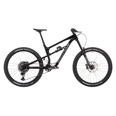 Nukeproof Mega 275 Pro Alloy Bike (GX Eagle) 2021