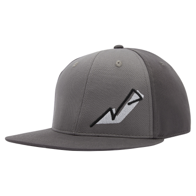 Nukeproof Flat Peak Cap - MTB SS21