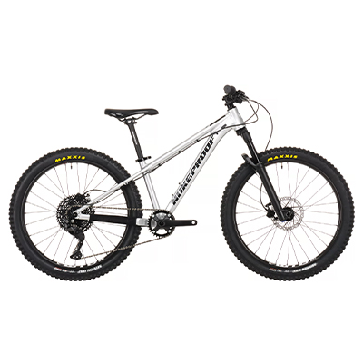 Nukeproof Cub-Scout 24 Race Bike (Deore) 2021