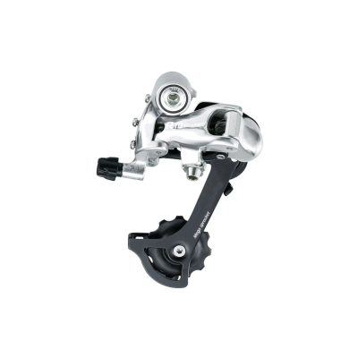 microSHIFT R10 RD-R51M 10 Speed Rear Derailleur
