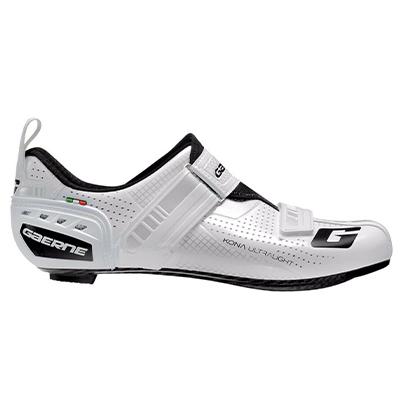 Gaerne Carbon Kona Shoes