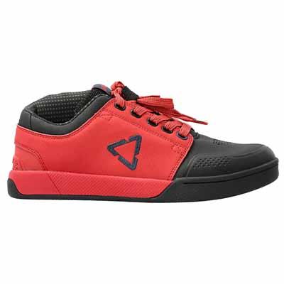 Leatt DBX 3.0 Flat Pedal Shoes