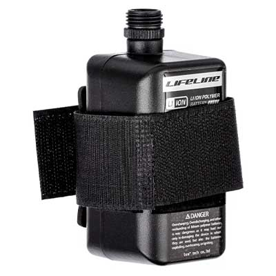 LifeLine Ara Li-ion Battery