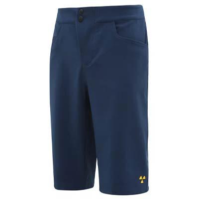 Nukeproof Outland Shorts