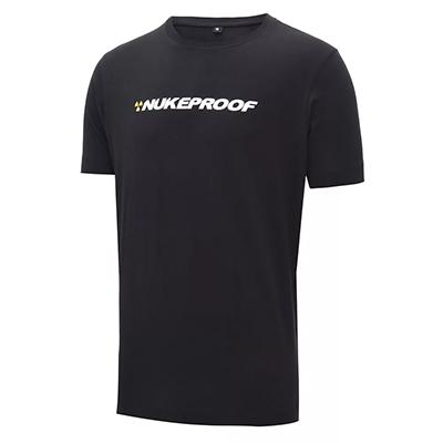 Nukeproof Signature Tee Black XL