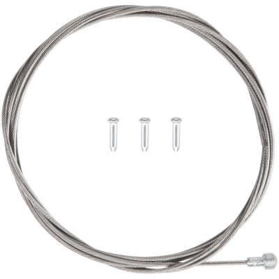 LifeLine Essential Inner Brake Cable