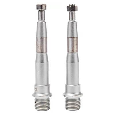 Nukeproof Urchin Replacement Axle Kit