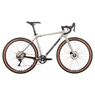 Nukeproof Digger 275 Comp Bike 2021