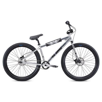SE Bikes Perry Kramer PK 27.5 Ripper 2021
