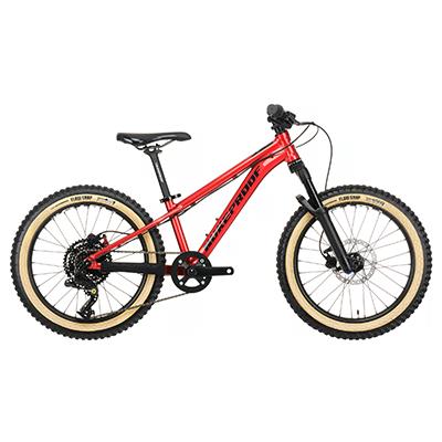 Nukeproof Cub-Scout 20 Race Bike (Box 4) 2021