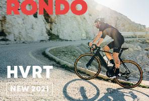 Pushing the boundaries of bike innovation