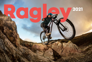 Ragley 2021 Launch
