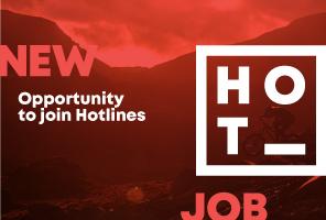 Available Vacancies