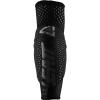 Leatt Elbow Guard 3DF 5.0 Black L