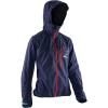 Leatt Women's MTB 2.0 Jacket 2021