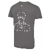 Nukeproof Day of the Dead Tee AW20